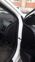 Toyota Corolla Fielder, 2008 год, 545 000 руб.