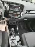 Mitsubishi Outlander, 2018 год, 1 499 000 руб.