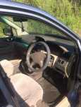 Mitsubishi Chariot Grandis, 2002 год, 325 000 руб.