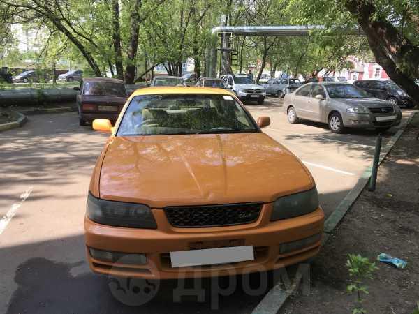 Nissan Laurel, 1998 год, 150 000 руб.