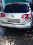 Volkswagen Passat, 2010 год, 580 000 руб.