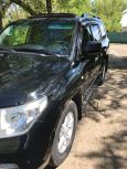 Toyota Land Cruiser, 2009 год, 1 799 000 руб.