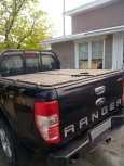 Ford Ranger, 2012 год, 850 000 руб.