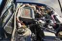 Subaru Legacy B4, 2002 год, 550 000 руб.