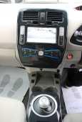Nissan Leaf, 2012 год, 479 977 руб.
