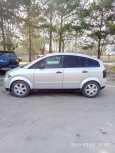 Audi A2, 2001 год, 210 000 руб.