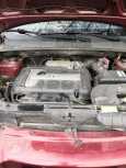 Hyundai Tucson, 2006 год, 520 000 руб.