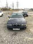 BMW 5-Series, 2001 год, 249 000 руб.