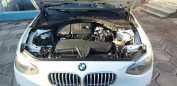 BMW 1-Series, 2013 год, 770 000 руб.