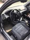 BMW 1-Series, 2005 год, 260 000 руб.