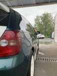 Honda Civic, 2001 год, 199 000 руб.