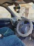 Toyota Cami, 2000 год, 300 000 руб.