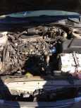 Toyota Avensis, 1999 год, 220 000 руб.