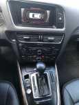 Audi Q5, 2011 год, 1 050 000 руб.