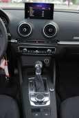 Audi A3, 2018 год, 1 400 000 руб.