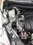 Nissan Tiida, 2010 год, 515 000 руб.