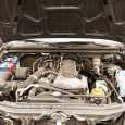 Suzuki Jimny, 2010 год, 590 000 руб.