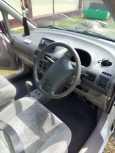 Toyota Corolla Spacio, 1998 год, 275 000 руб.