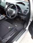 Nissan Leaf, 2013 год, 700 000 руб.