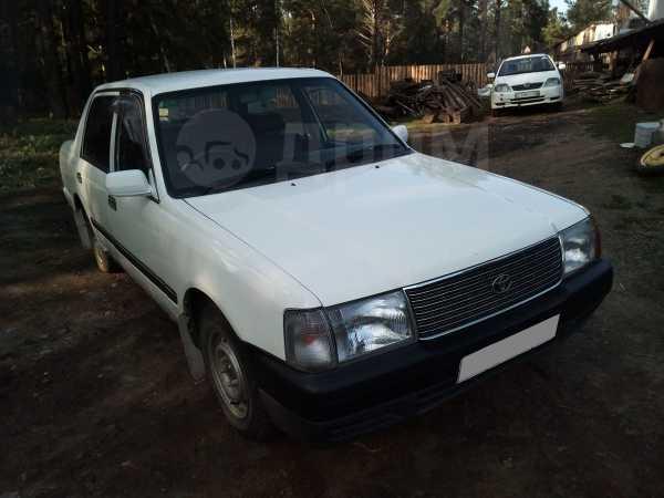 Toyota Comfort, 1998 год, 250 000 руб.
