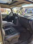Hummer H2, 2005 год, 1 500 000 руб.