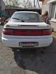 Toyota Carina, 1993 год, 130 000 руб.