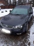 Ford Mondeo, 2003 год, 200 000 руб.