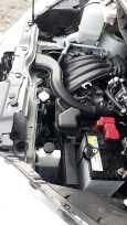 Mitsubishi Delica D:3, 2011 год, 655 000 руб.