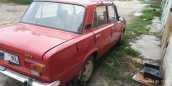 Лада 2101, 1989 год, 30 000 руб.