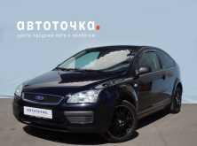 Сургут Ford Focus 2006