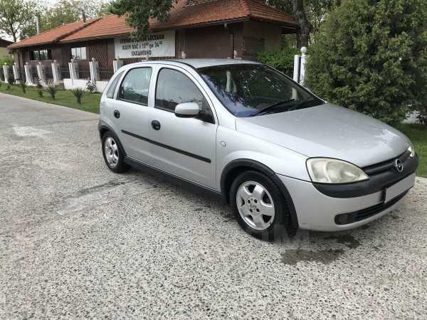 Opel Vita, 2001 год, 200 000 руб.