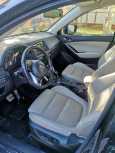 Mazda CX-5, 2012 год, 1 120 000 руб.