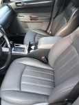 Chrysler 300C, 2004 год, 630 000 руб.