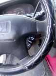 Honda Shuttle, 1999 год, 240 000 руб.