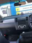 Nissan Tiida, 2004 год, 390 000 руб.
