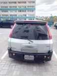 Mitsubishi RVR, 2000 год, 185 000 руб.