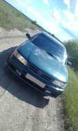 Nissan Maxima, 1999 год, 180 000 руб.