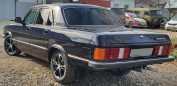 ГАЗ 3102 Волга, 2008 год, 310 000 руб.