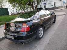 Москва 300M 2003