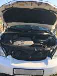 Lexus RX350, 2007 год, 799 000 руб.