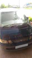Toyota Estima Emina, 1998 год, 310 000 руб.