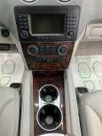 Mercedes-Benz M-Class, 2005 год, 569 999 руб.