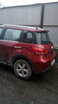 Great Wall Hover M4, 2013 год, 520 000 руб.