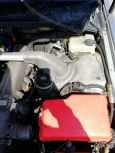 Toyota Aristo, 1995 год, 299 999 руб.