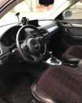 Audi Q3, 2014 год, 1 400 000 руб.
