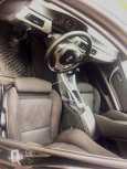 BMW 3-Series, 2005 год, 530 000 руб.