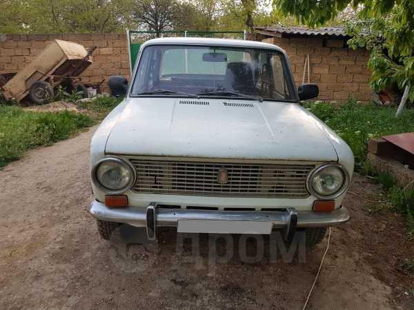 Лада 2101, 1980 год, 26 000 руб.