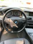 BMW 5-Series, 2012 год, 870 000 руб.