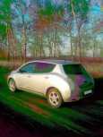 Nissan Leaf, 2011 год, 510 000 руб.