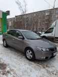 Kia Forte, 2011 год, 499 999 руб.